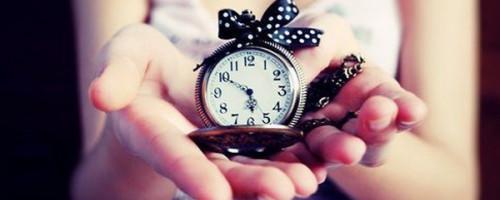 Часы на подарок - как выбрать подходящий часы?